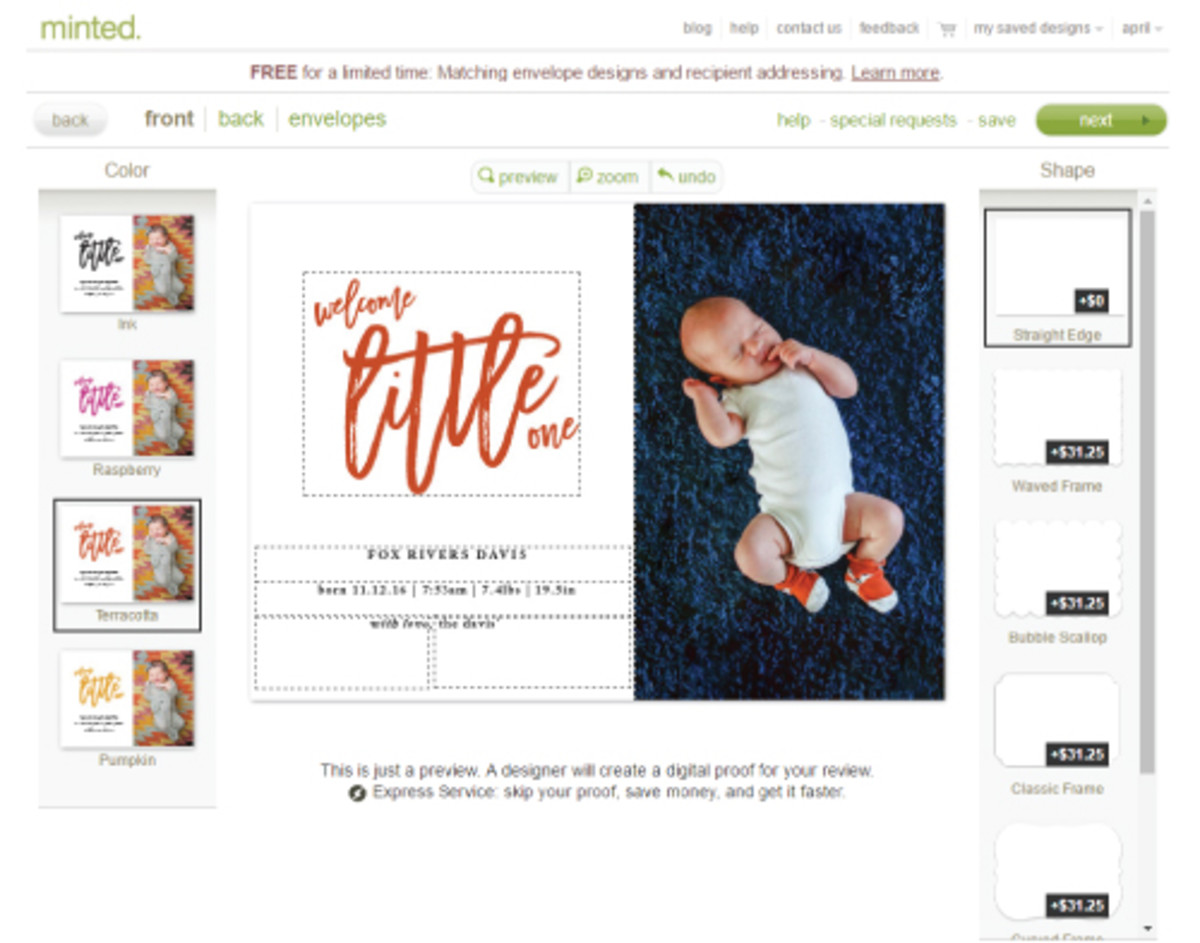 Minted-Baby-Announcements-and-Blessing-Christening-Invitations-easy