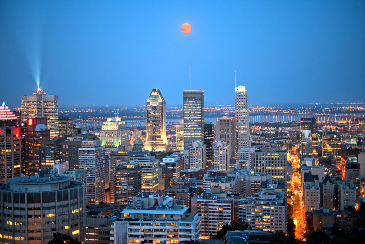 1-montreal