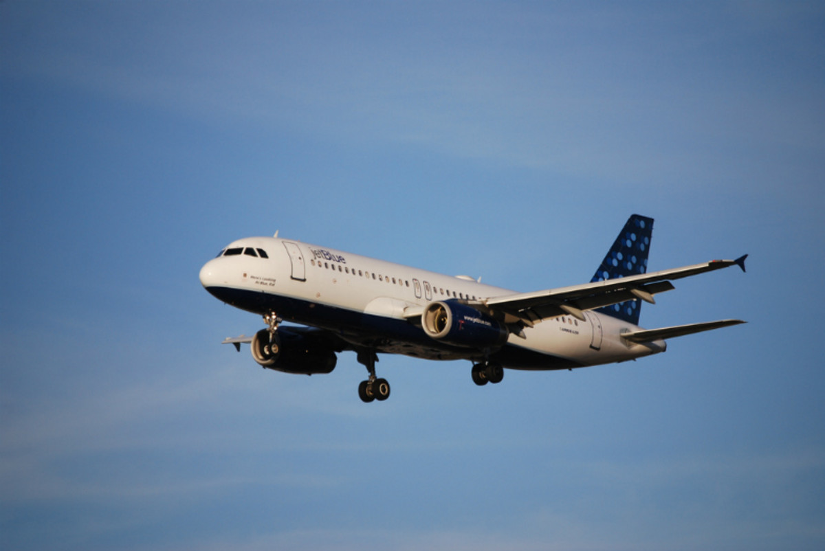 Cheap-Flights-for-Families-on-the-Budget-08fd960b6f9049c99b9e759dc2afcc1f