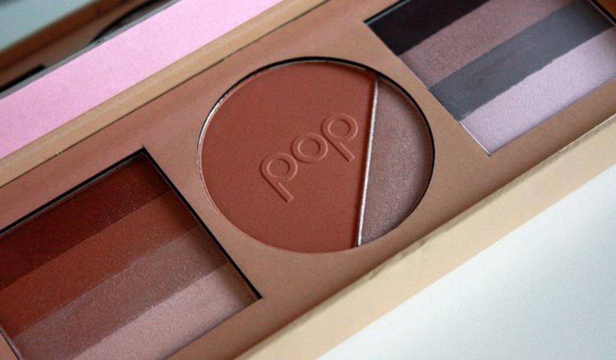 summer-eyeshadow-colors