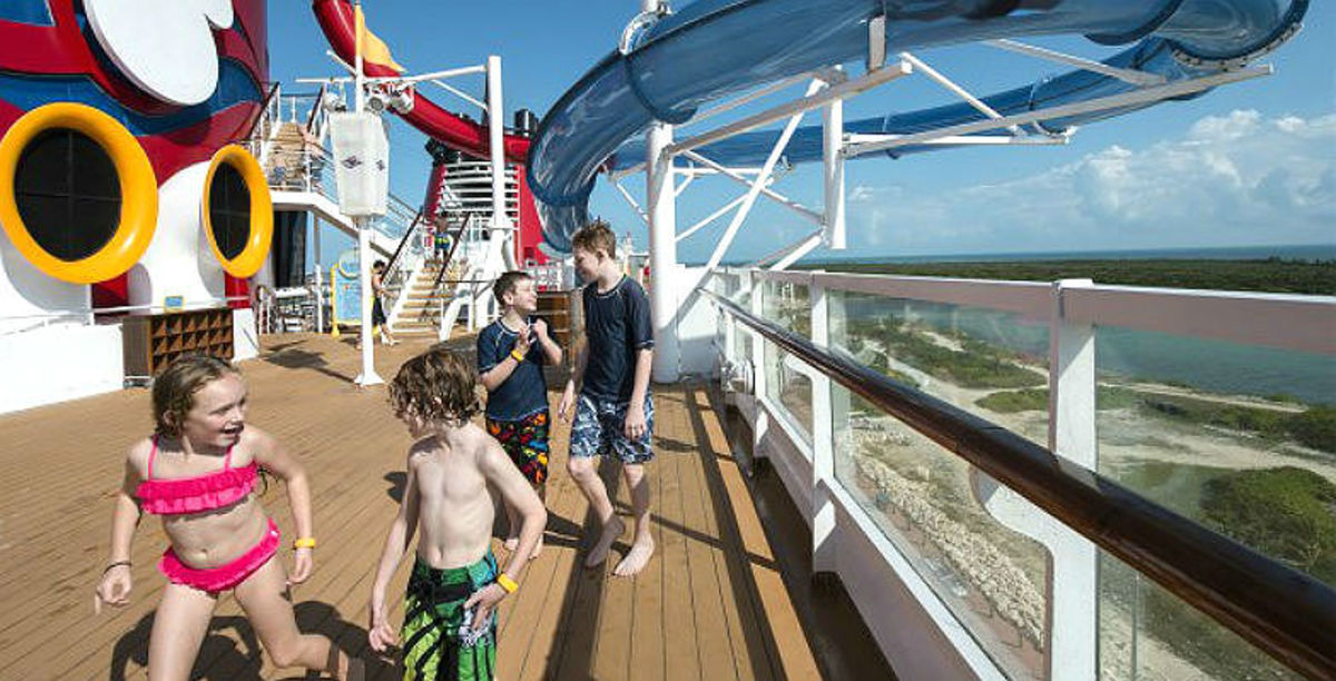 Best-Family-Cruise-Deals-to-Book-Now-bdb4411c63ce4fc891744b6f7b3c2606