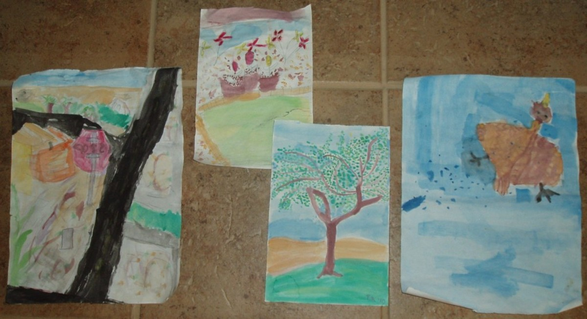 Art-Camp-Watercolors-1024x557