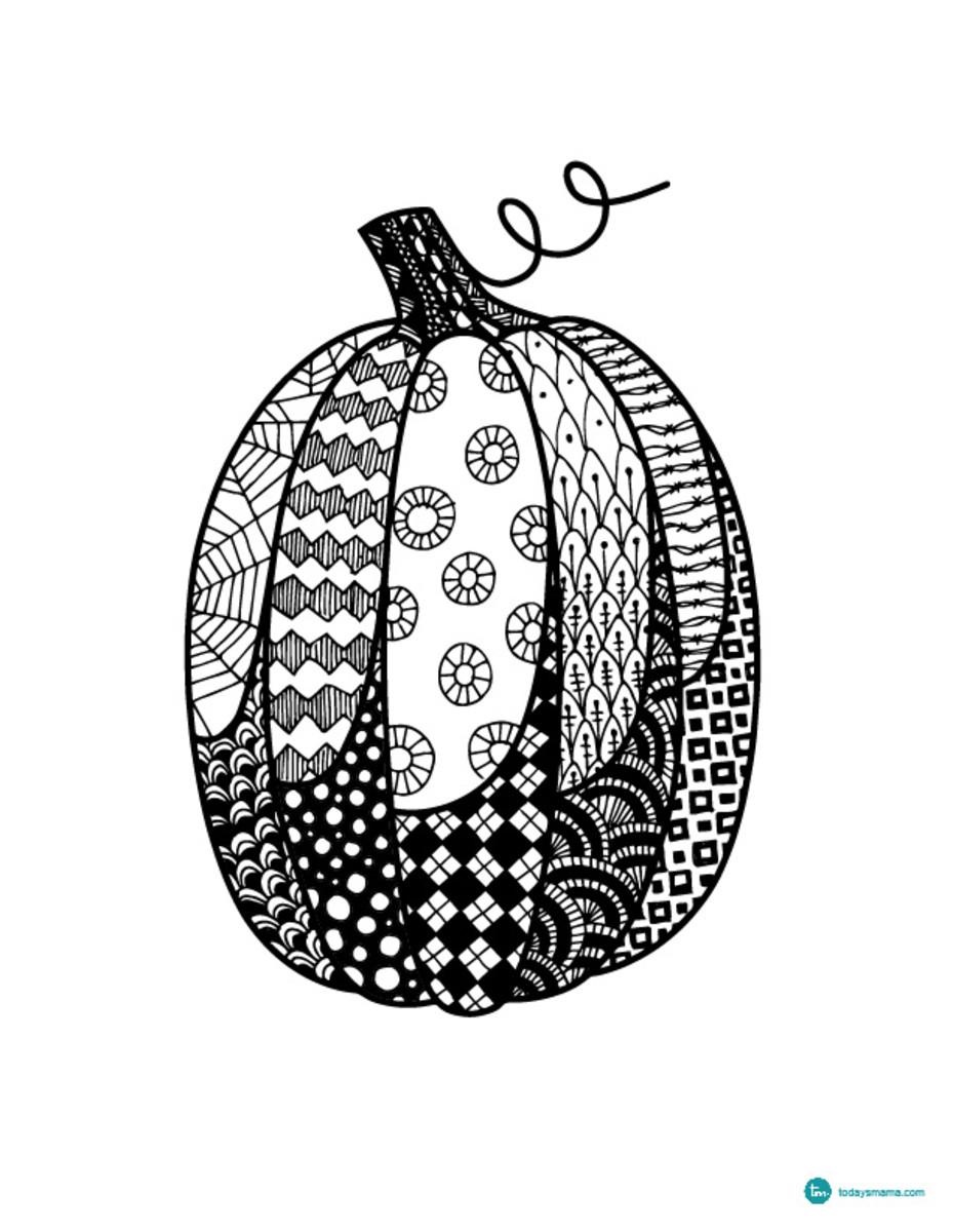 zendoodle_halloween_pumkin