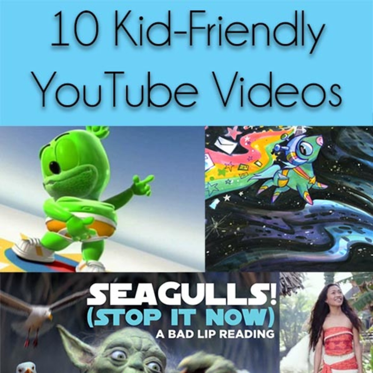 kid-friendly-youtube-videos-feature