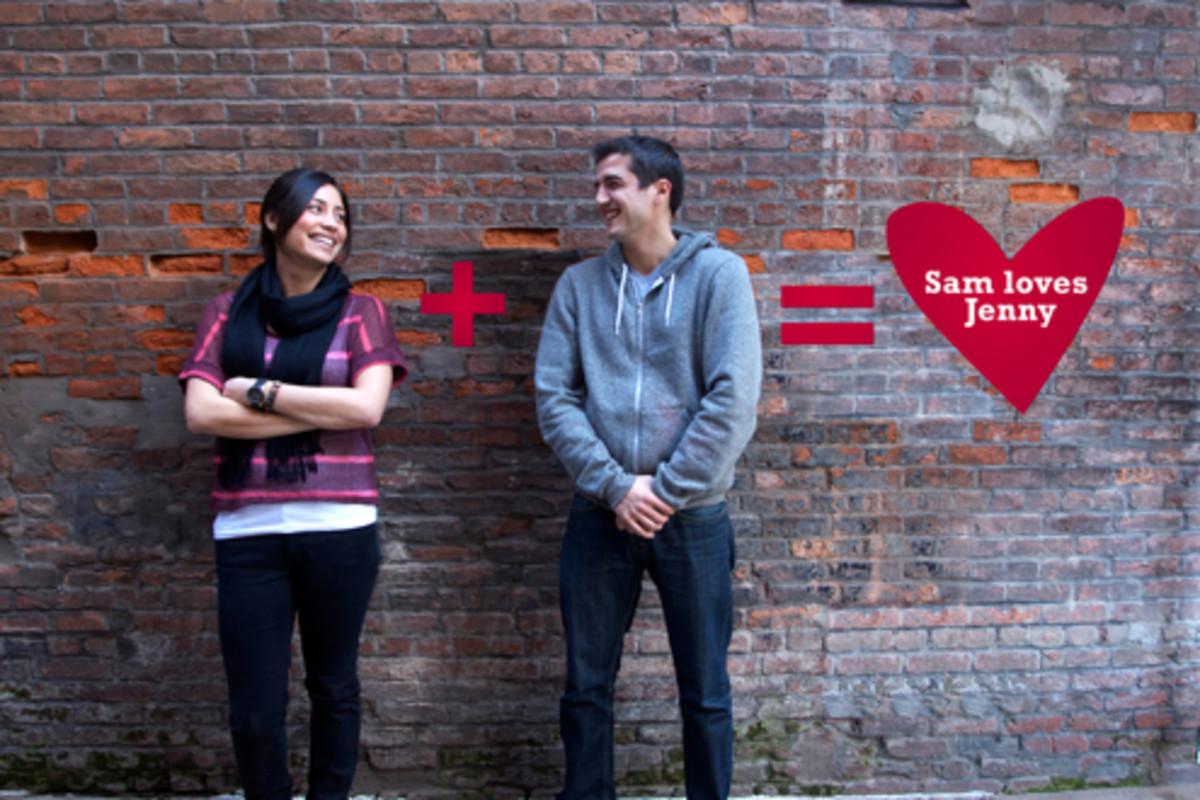 Sample_hearts_brickWall