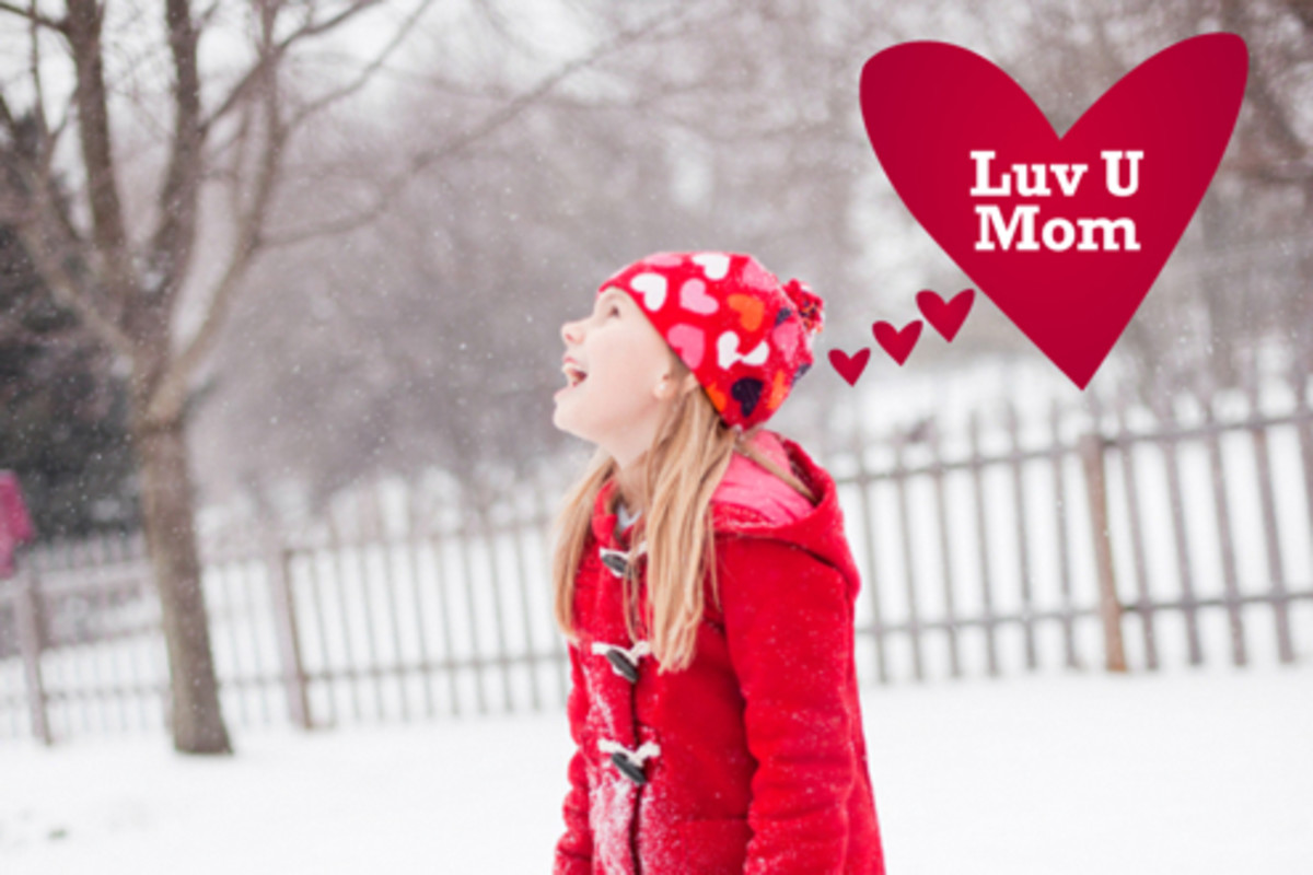 Sample_hearts_snowGirl