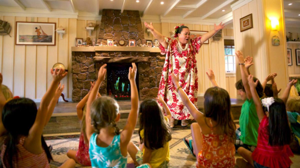 Amazing-Winter-Deal-at-Disneys-Aulani-Resort-b02f8a87a5cd4de6b51d0744b759ad3e