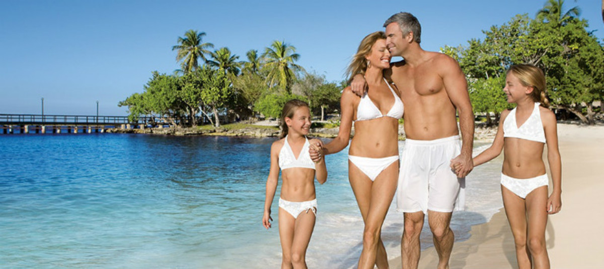 Kids-Stay-Eat-Fly-and-Cruise-Free-with-These-Deals-34e7c67dcc894f3ab153157d1eabc26e