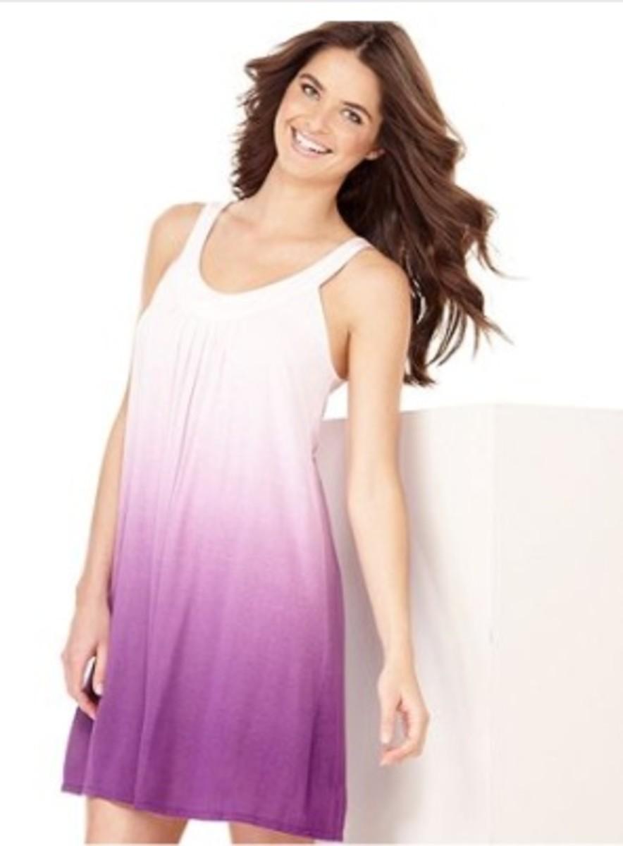 alfani-chemise