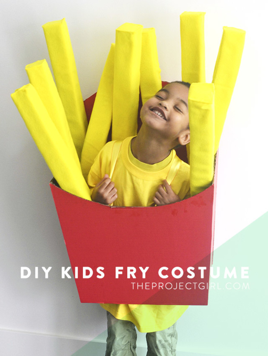 theprojectgirl-diy-kids-fry-costume