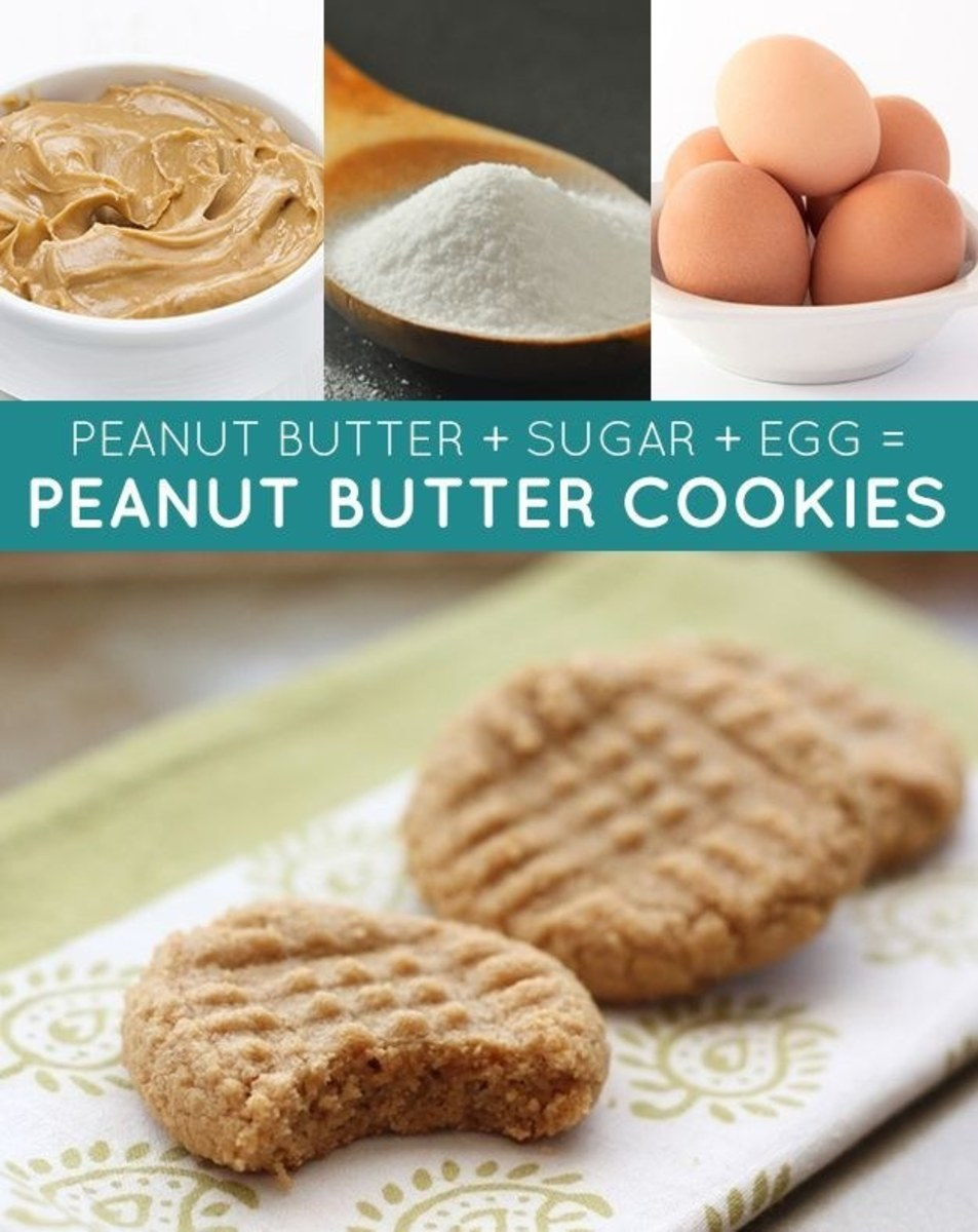 threeingredientpbcookies