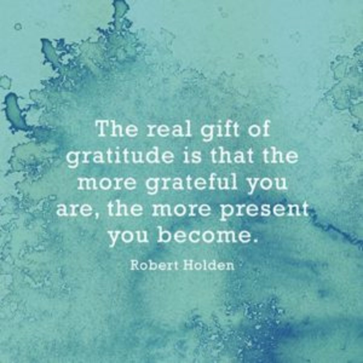 body-gratitude-holden-quote