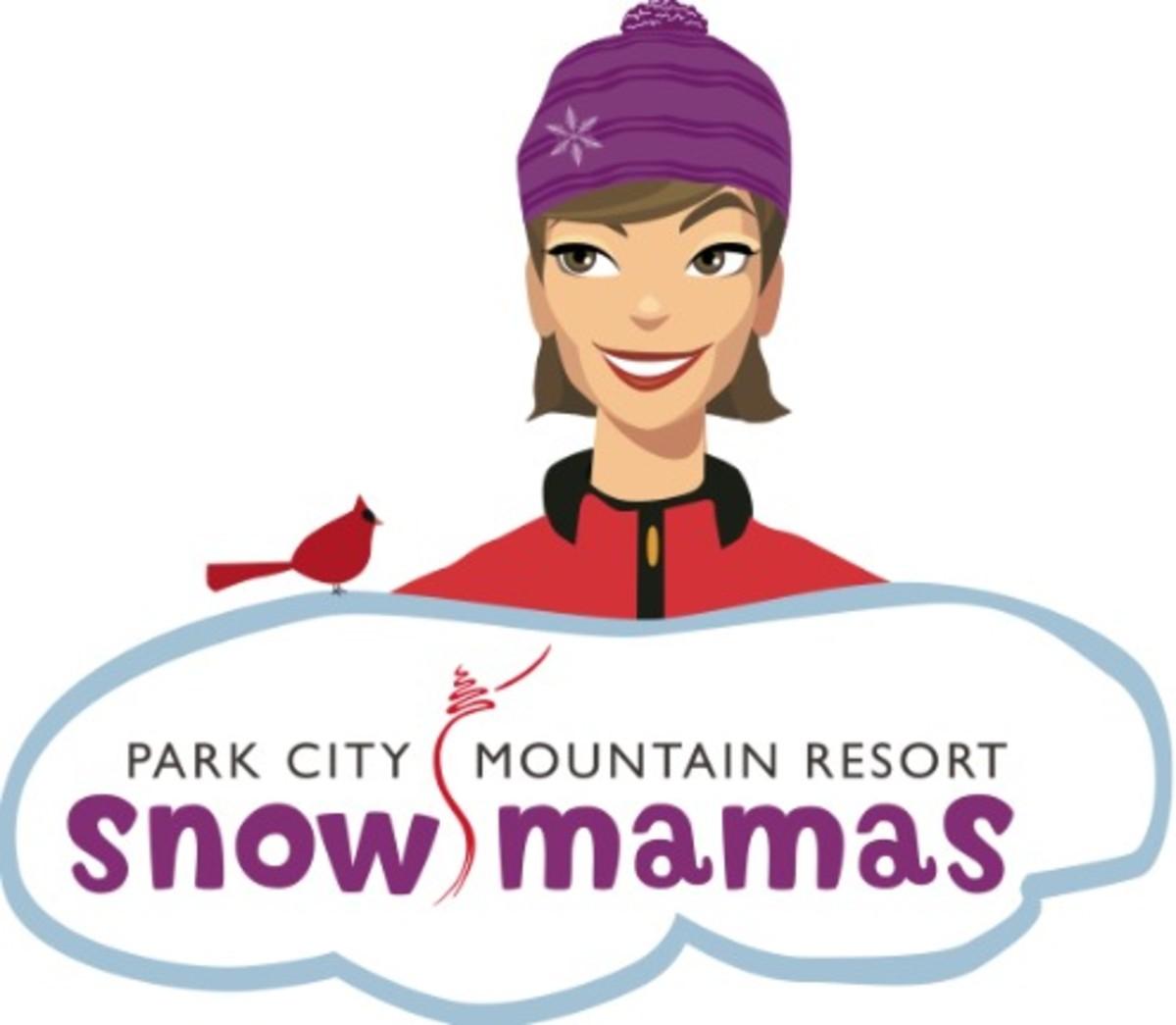 Snowmamas