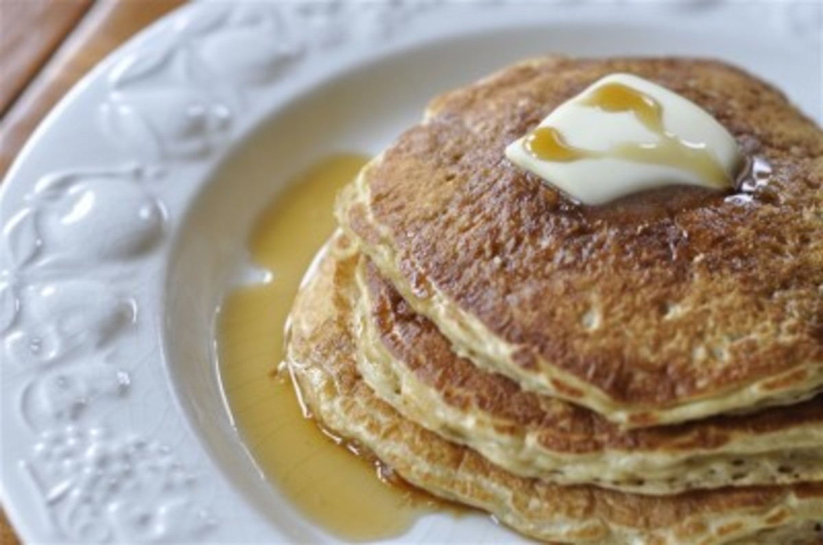 oatmeal-pancakes_0006-400x265
