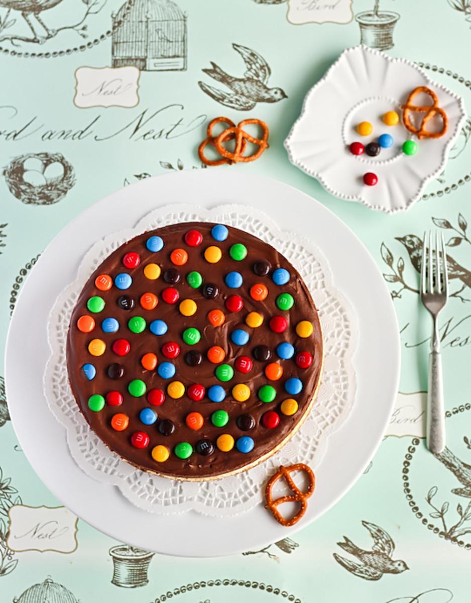 Image from Raspberri Cupcakes
