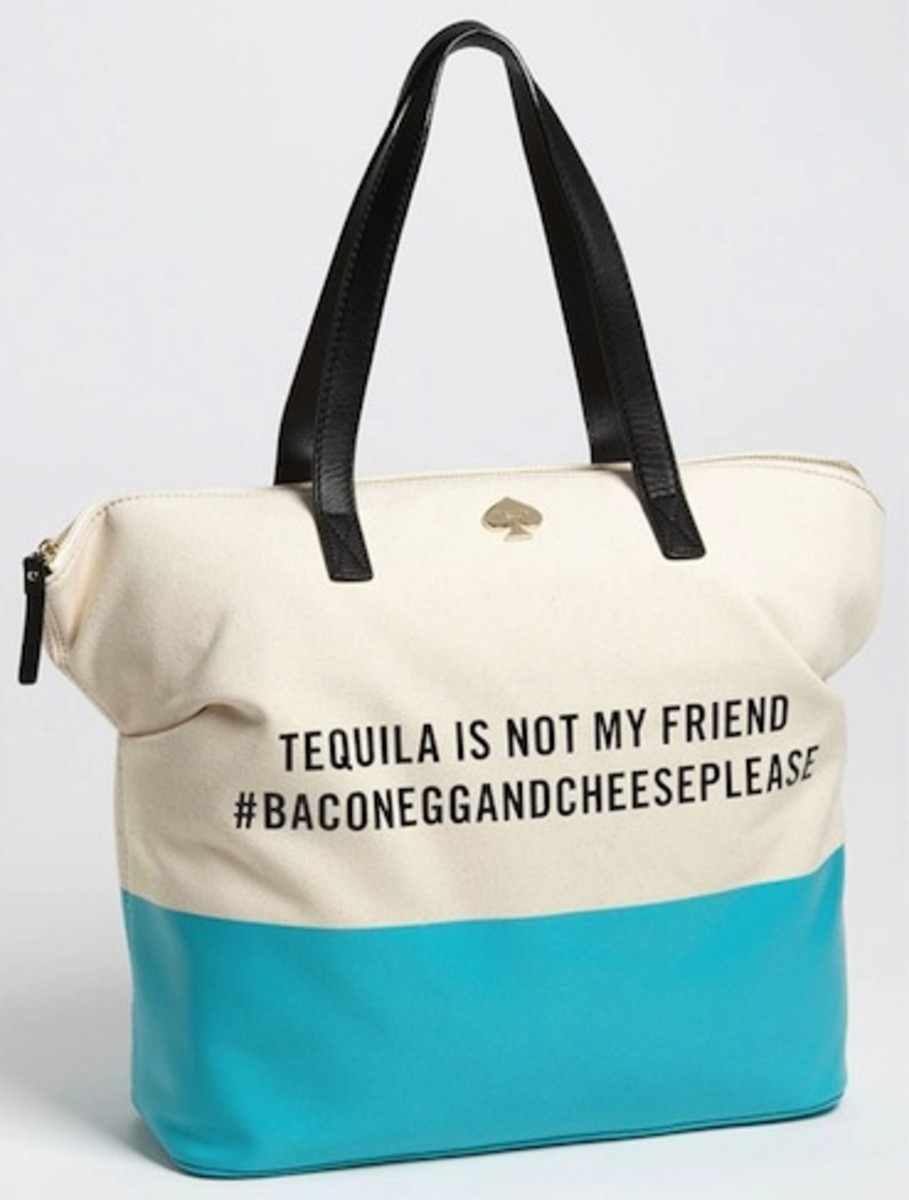 kate-spade-call-to-action-tequila