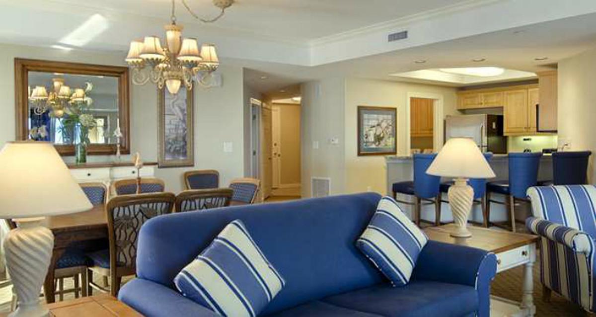 Best-FamilyFriendly-Hotels-in-Myrtle-Beach-SC-07793cc43db24ff99daf55021818c344