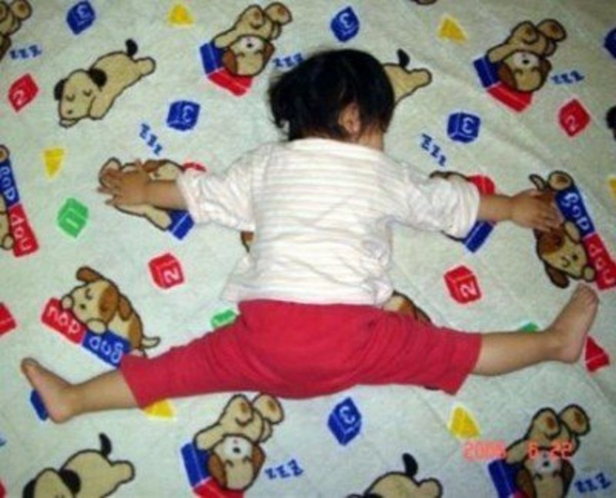 z-Kids-Sleeping-Positions-and-styles-12