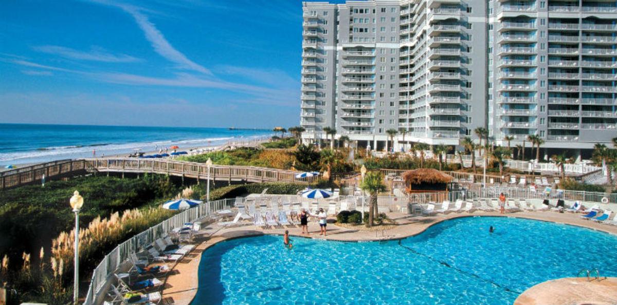 Best-FamilyFriendly-Hotels-in-Myrtle-Beach-SC-fd3408914dde4e9e8abfba3b6c016fac