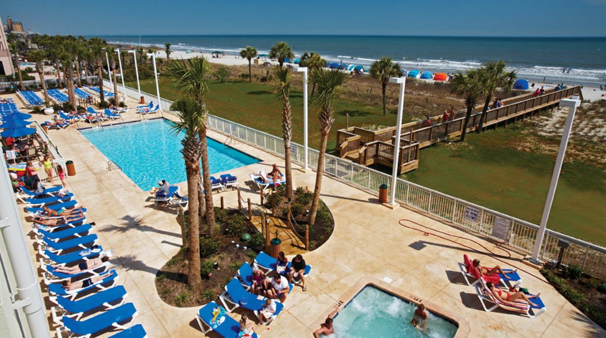 Best-FamilyFriendly-Hotels-in-Myrtle-Beach-SC-eb79a18c7da94883b2da44f80b9d6a87