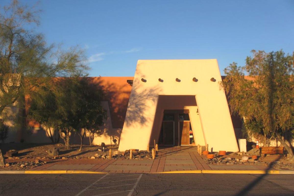 Insider-Guide-Henderson-Nevada-b91a27919b444bdfbd777aa2ea9a68ea