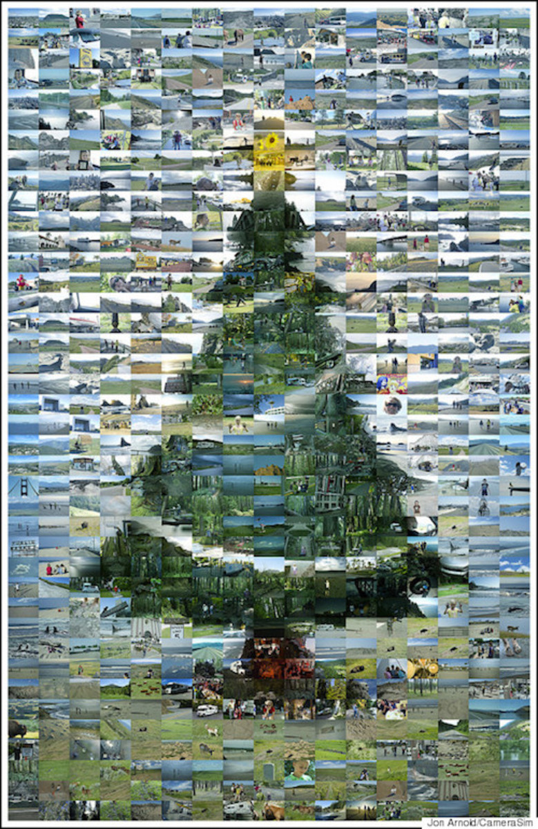 o-CHRISTMAS-TREE-MOSAIC-570
