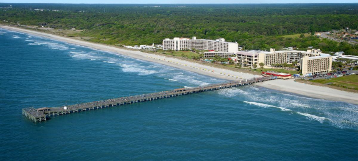 Best-FamilyFriendly-Hotels-in-Myrtle-Beach-SC-e71f2cc3de364028be56c3e6506fb597