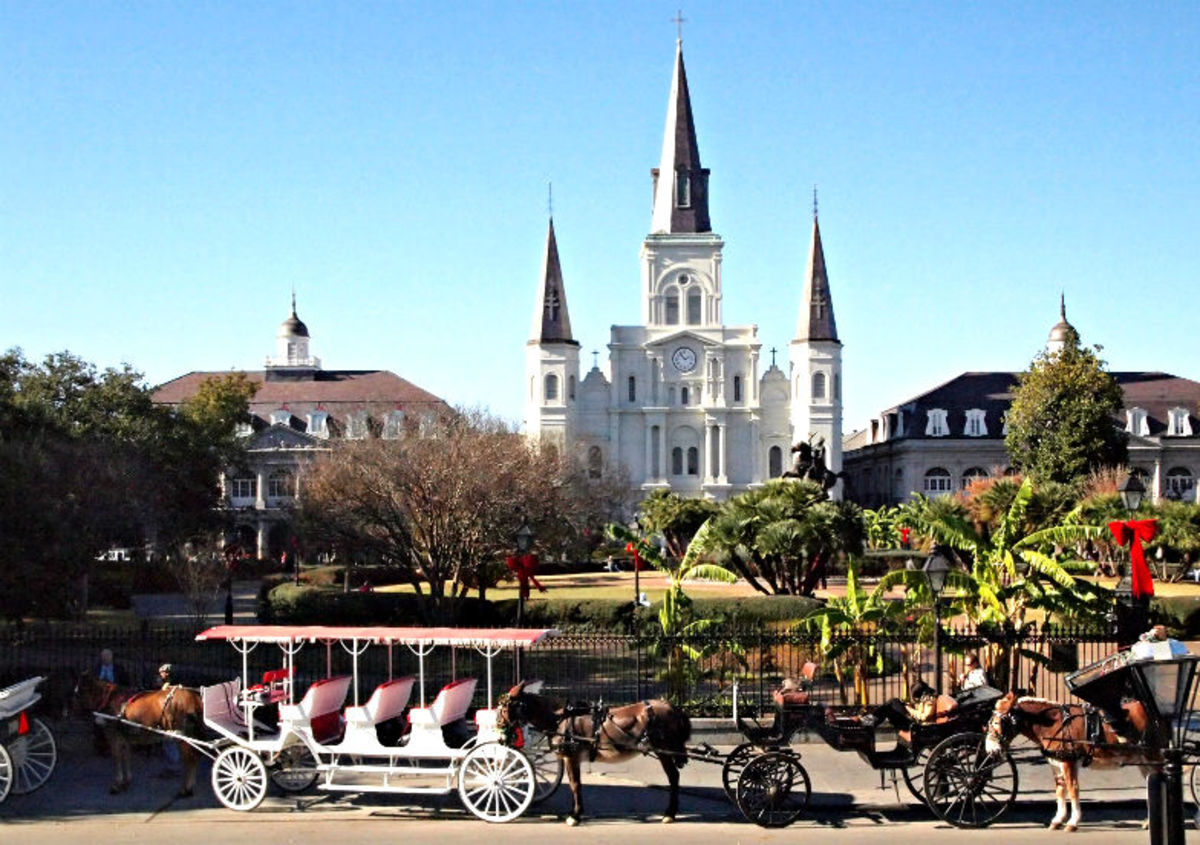 Things-to-Do-for-Christmas-with-Kids-in-New-Orleans-40af363820bd4eedb7d65e0fd5a13d85