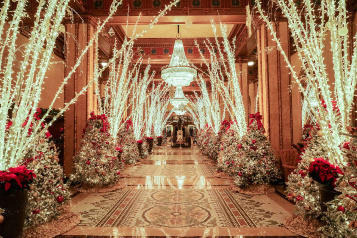 Things-to-Do-for-Christmas-with-Kids-in-New-Orleans-d8b4322f6a0c4735bda2b823610544f3