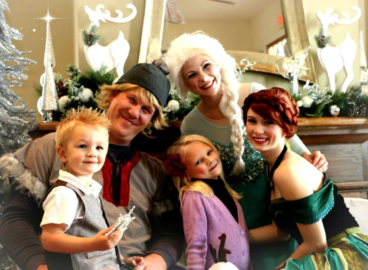 Things-to-Do-for-Christmas-with-Kids-in-New-Orleans-45a8b72a288344d2aaf52404e8d93762
