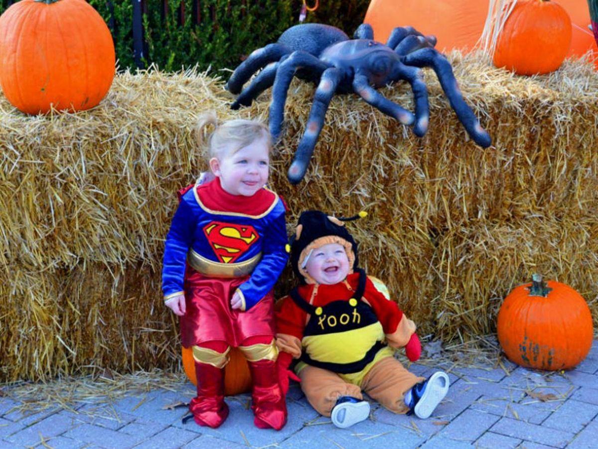 Boo-Zoos-Go-Wild-for-Halloween-395e632f2fb948d78aed706b4f3e1bfc