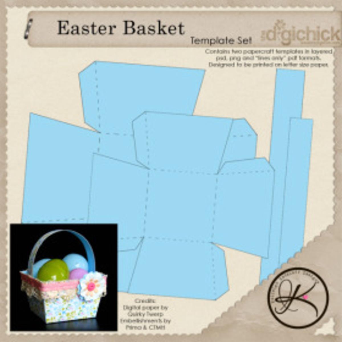 KelleighR-EasterBasket-tp_280