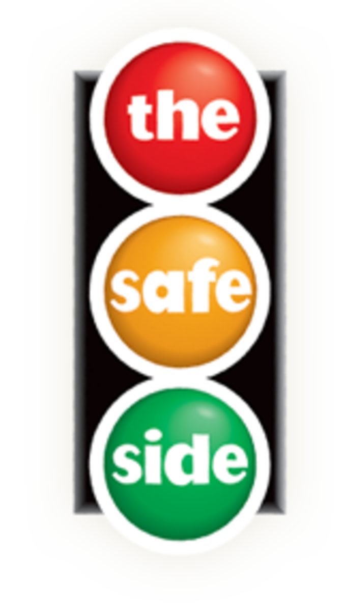 thesafeside_logo
