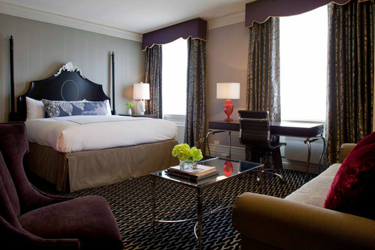 5-Truly-Affordable-KidFriendly-Hotels-in-San-Francisco-6a1edb0e3a2a4fa3a3d2fddbb5519334