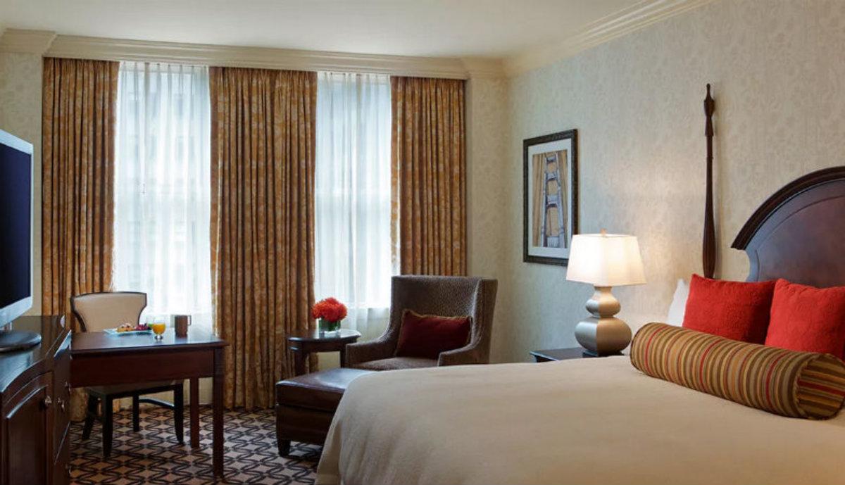 5-Truly-Affordable-KidFriendly-Hotels-in-San-Francisco-9fa4b0c7336f4ab680196b3493114f00