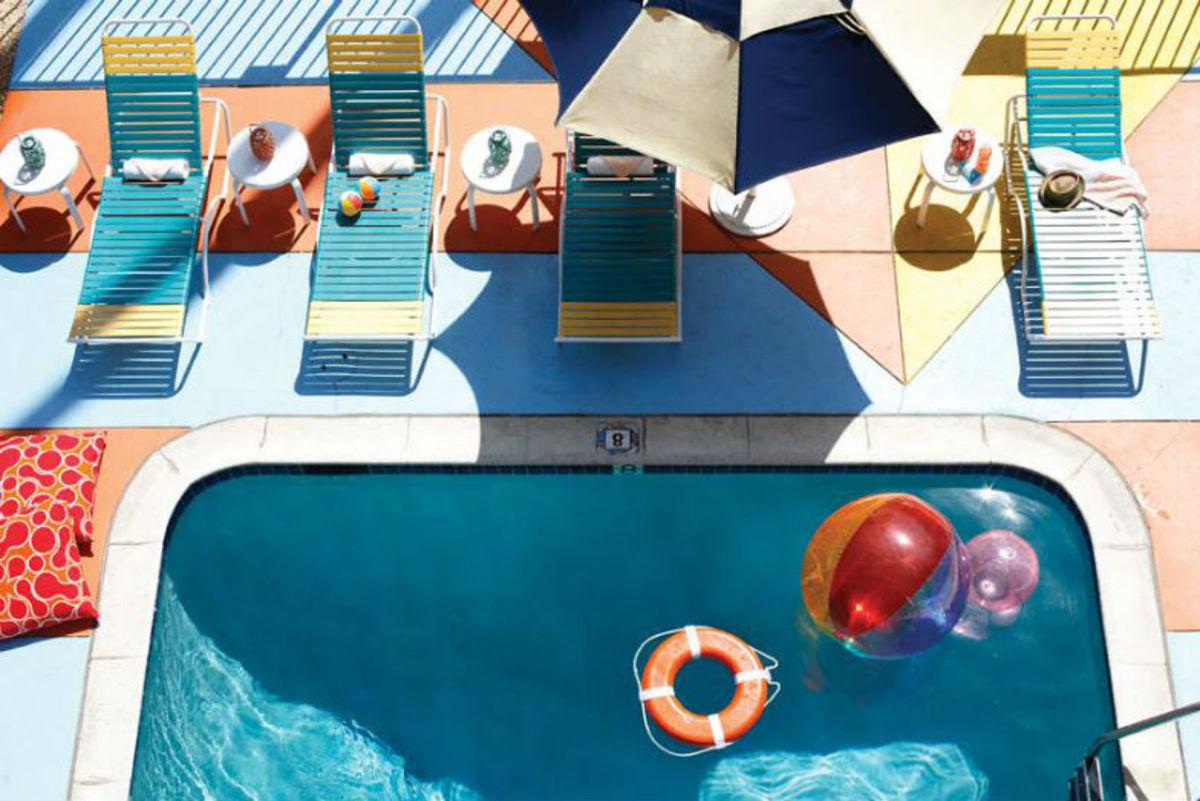 5-Truly-Affordable-KidFriendly-Hotels-in-San-Francisco-b406150a511149cdb09625ee1320a3fb