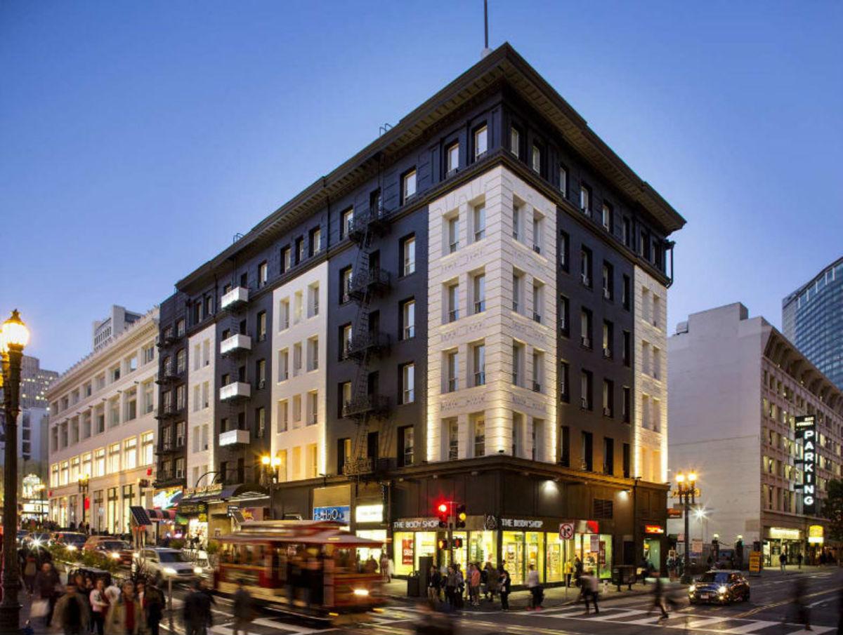 5-Truly-Affordable-KidFriendly-Hotels-in-San-Francisco-03f944ddb0954e529e9395bd2e44df70