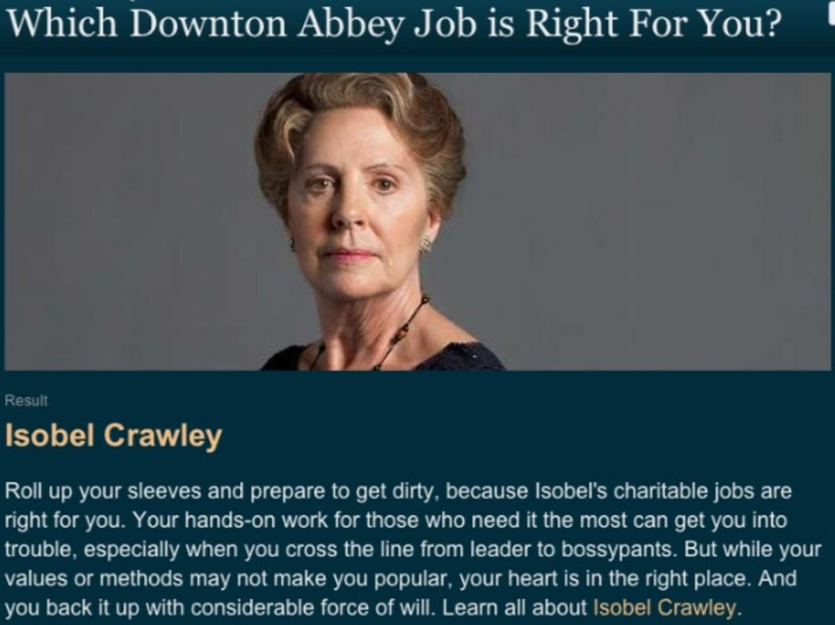 isobel-crawley