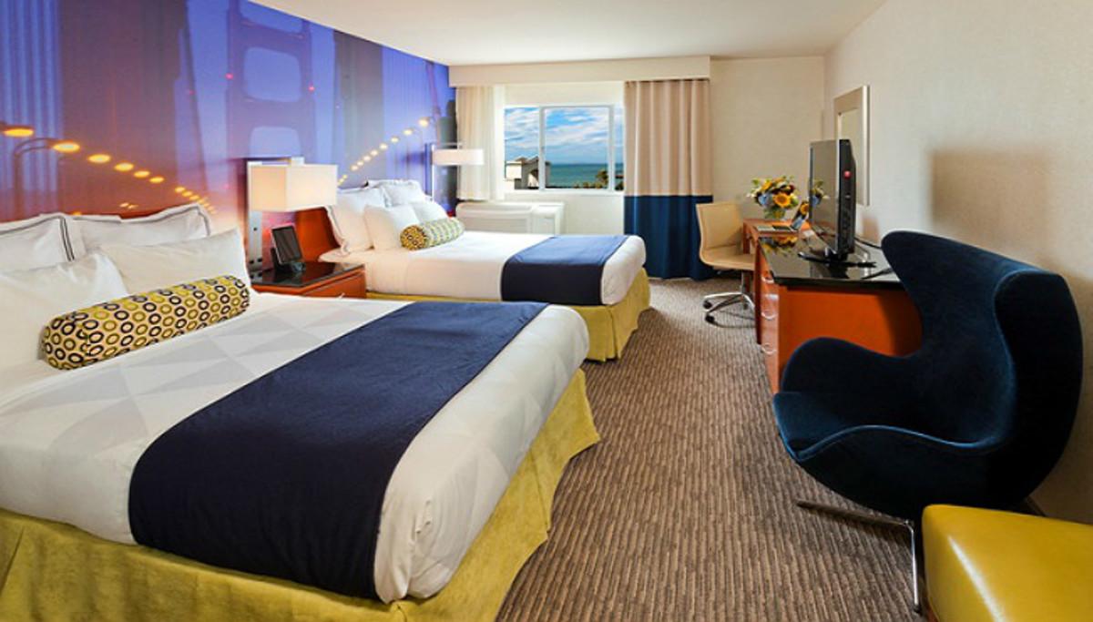 5-Truly-Affordable-KidFriendly-Hotels-in-San-Francisco-c89410bf75244ec6b41cc87f88333bcc