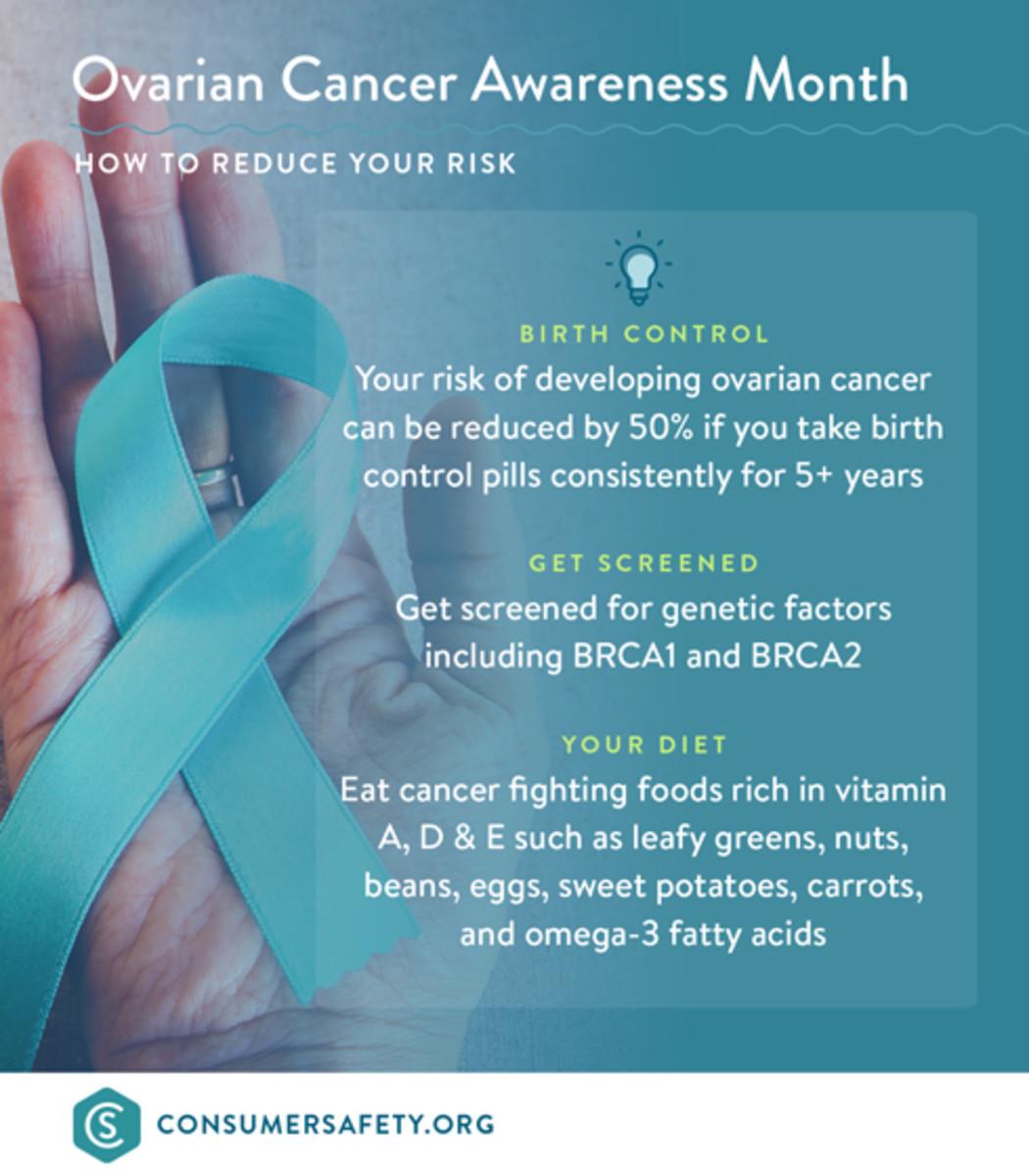 OvarianCancerTips