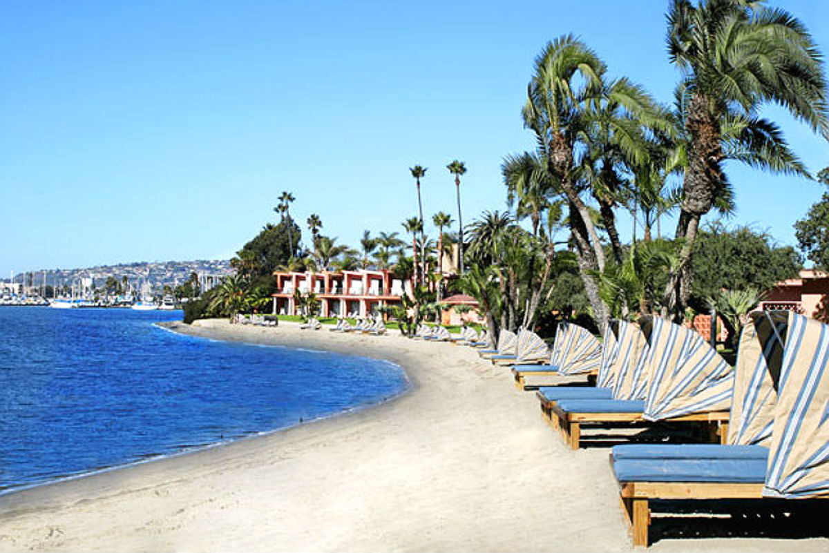 Jet-off-to-Warm-Destinations-with-These-Sunny-Deals-628b43e767e44348b9ebc7344600a674