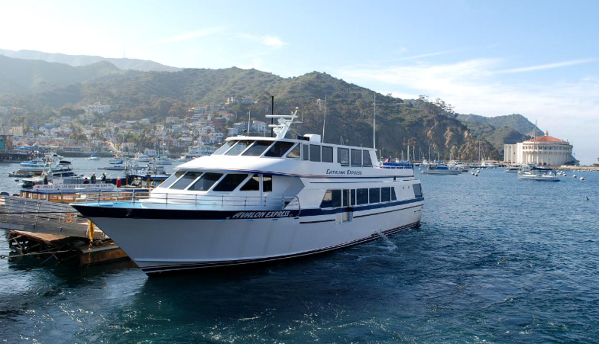 Insider-Guide-Catalina-Island-40a901e400624bd5b407b4ca94487159