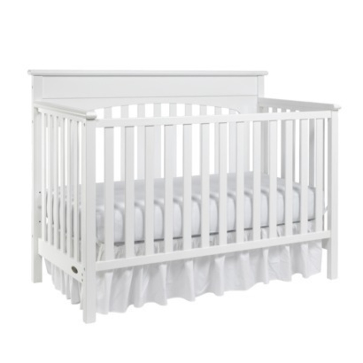 Graco Lauren Crib