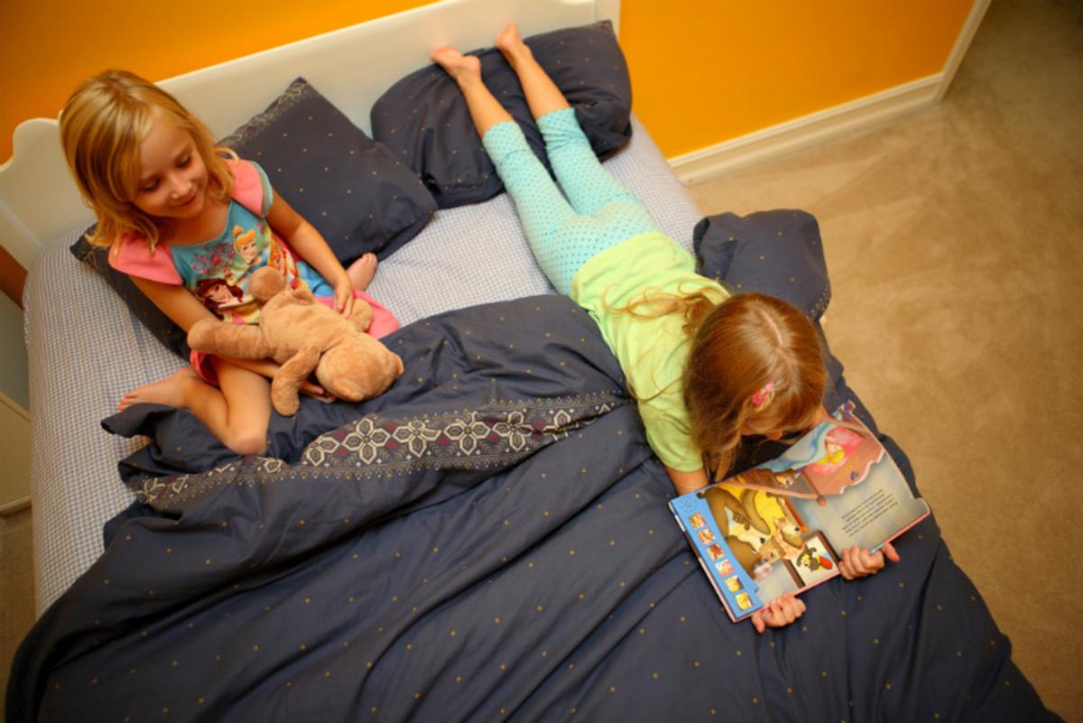Four-NYC-Winter-Sleepovers-for-Kids-c2b966205b884de988eeaf1ac4487685