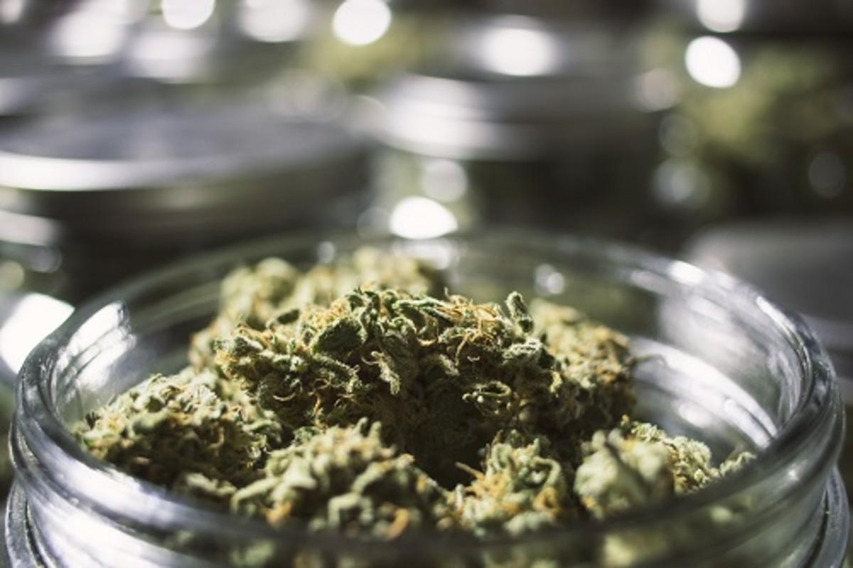 teens marijuana weed