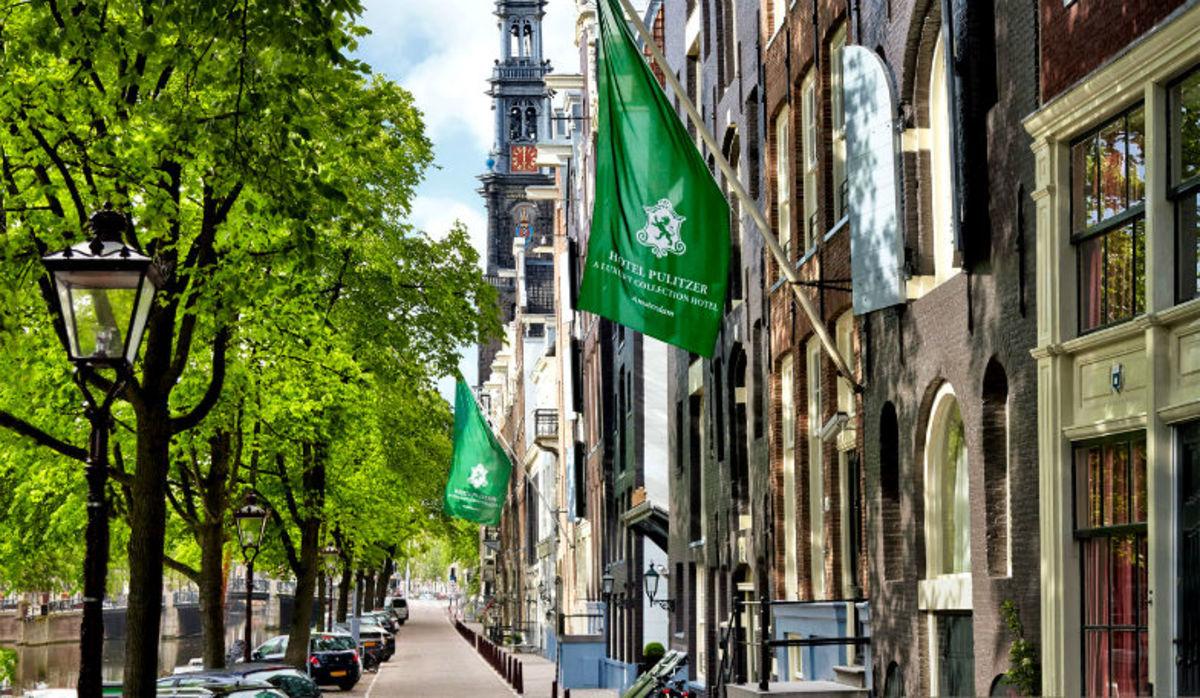 5-Affordable-Amsterdam-Hotels--f00fd40f6a3a4134b48ddd36a1a24eee-1