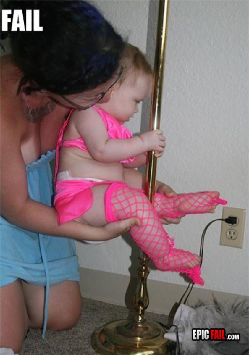 stripperbaby