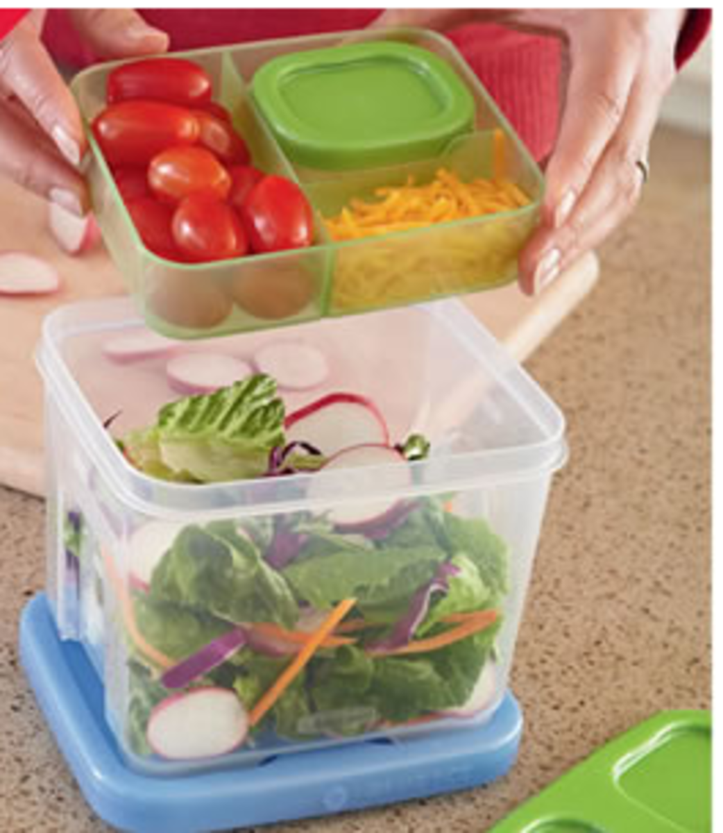 Rubbermaid_Lunch_Blox_Salad_Kit