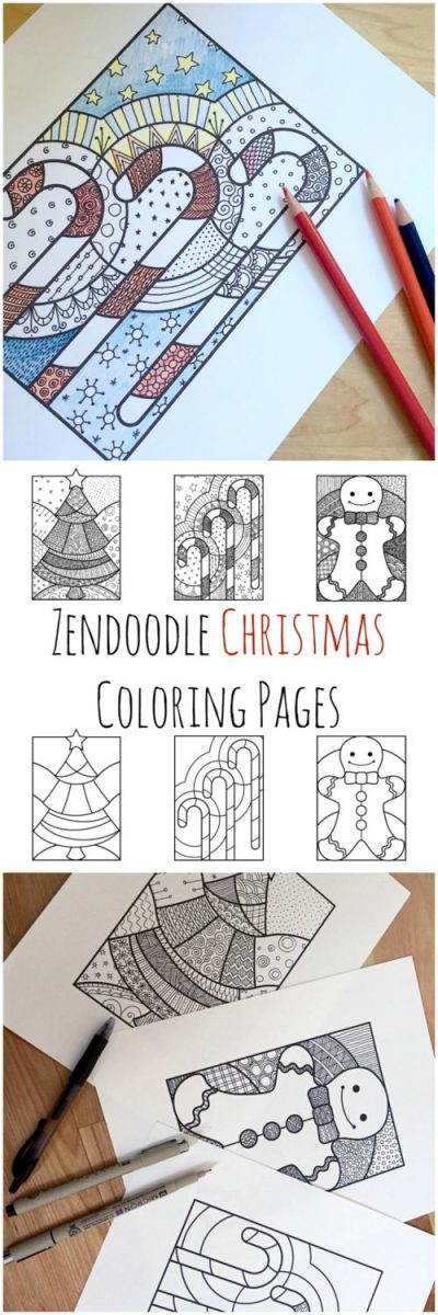 zendoodle-christmas-coloring-pages-2