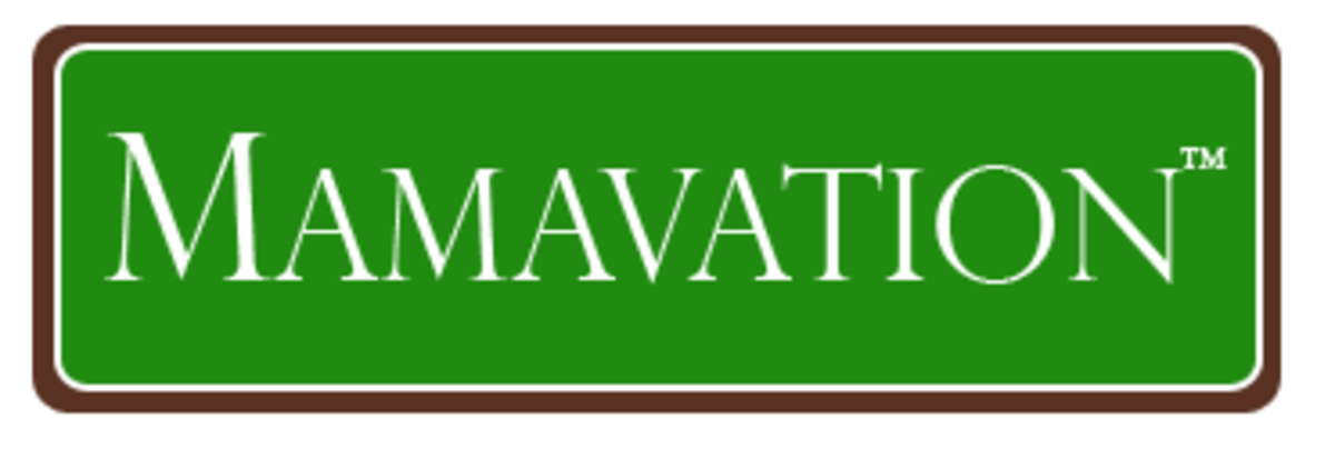 Mamavation